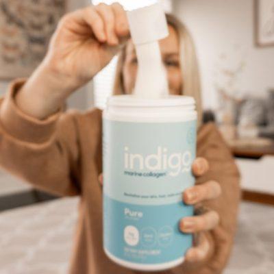 Collagen BENEFITS – What's the best Collagen Powder Supplement