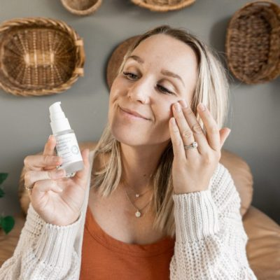 7 Thing to Avoid in Skincare Routines | Skin Resource.MD