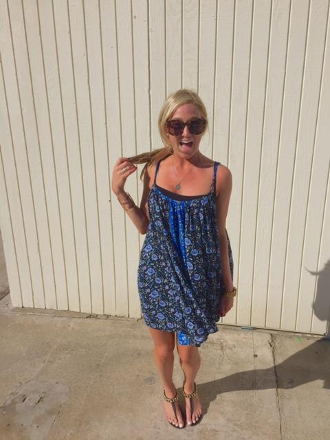 7-6 Dress 2