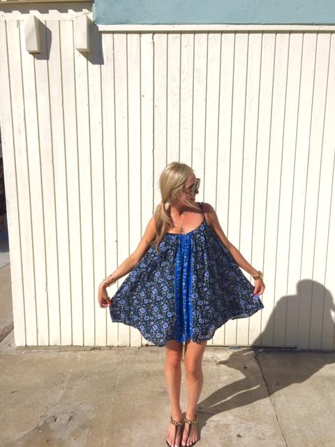 7-6 Dress 3