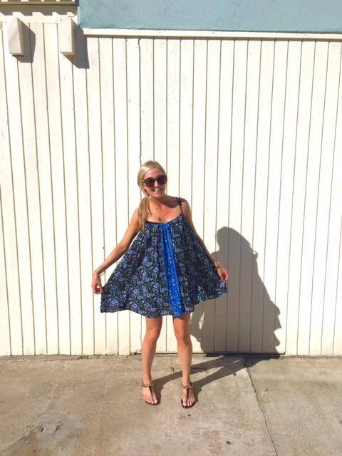 7-6 Dress 4