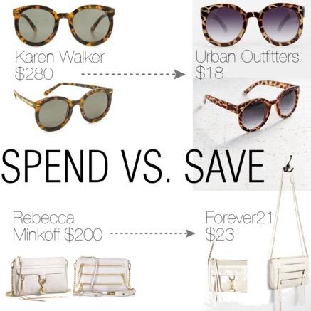 10-13 Spend vs Save