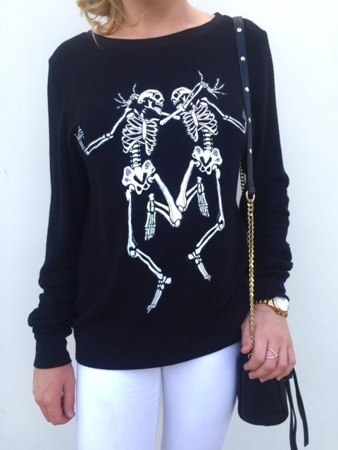 10-19 Dancing Skeletons 7