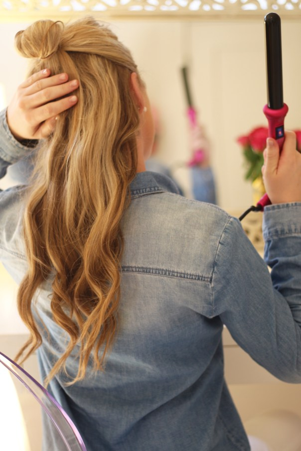 8-30-16 nume curling wand 4
