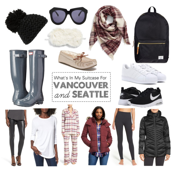11-18-16-suitcase-vancouver-seattle