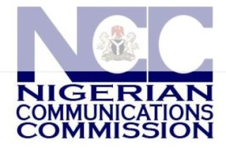 Nigerian Communications Commission (NCC) Recruitment 2017