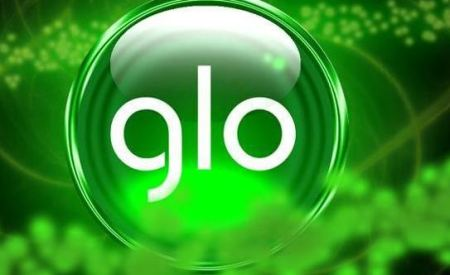 Glo Free Data