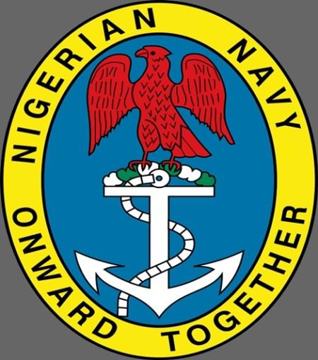 Nigerian Navy Appoints New FOCs