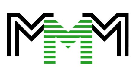 MMM Officially Shuts Down Worldwide