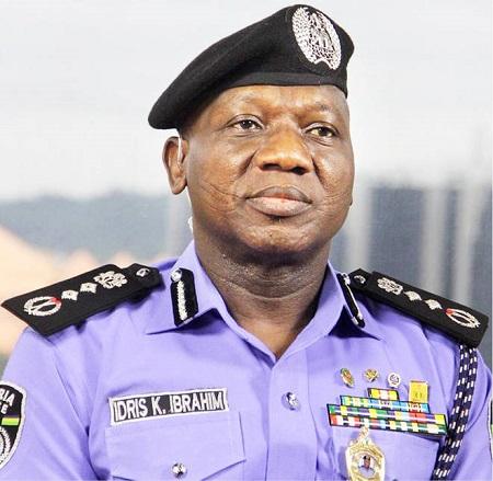 General Ibrahim Ignores Senate Invitation –