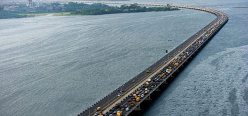 Third Mainland Bridge, To Be Shut For 27 Months as Government Reveals
