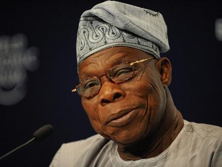 Buhari Has No Right Says Obasanjo For Plotting False Accusation