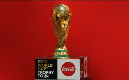 2026 world cup