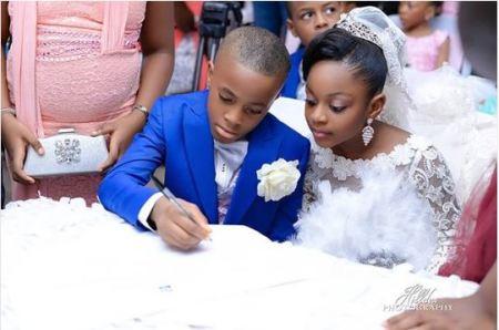 kids, drama, marriage