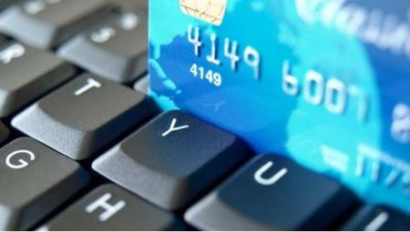 Nigeria's E-payment Transactions Hit N56.85 Trillion 1