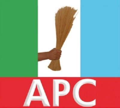 Another Top Politician Dumps PDP For APC In Kano 1