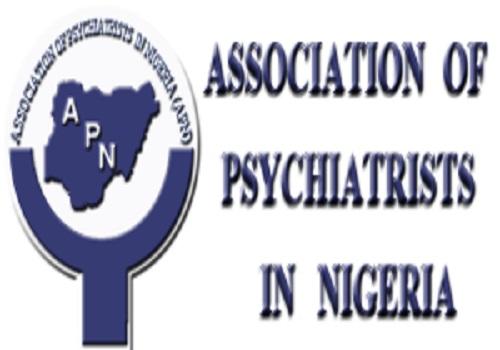 Make Mental Health Bill A Reality, Association Urges Nass