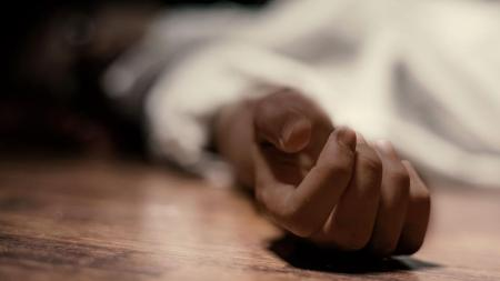 girl commits suicide in Benue