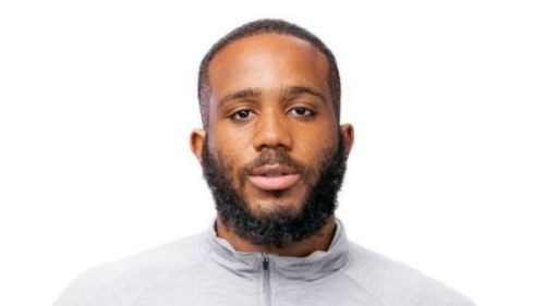 Kiddwaya - Meet All The 20 Housemates (Images+Bio)