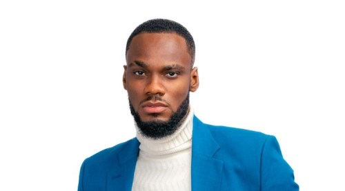 prince 1 - Meet All The 20 Housemates (Images+Bio)