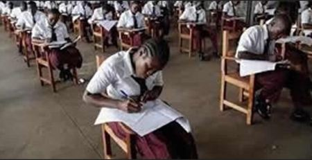 Breaking: Neco Postpones Exams Indefinitely