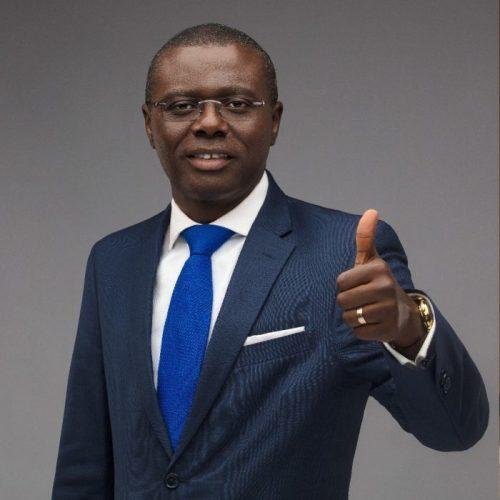 Lagos State School Resumption 2021