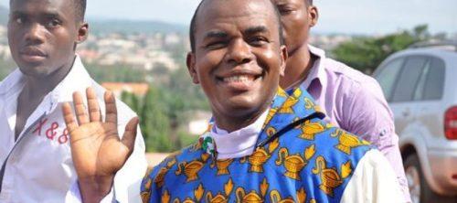 Mbaka