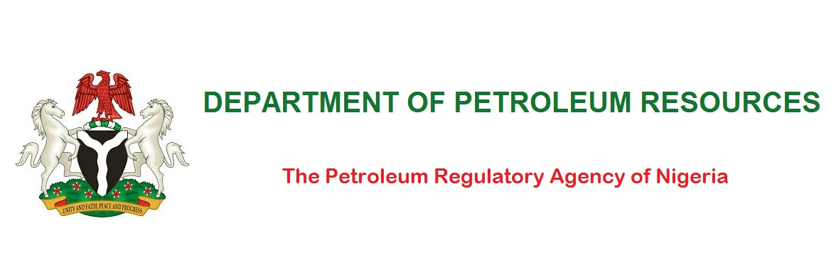 Dpr Seals 56 Petrol Stations In C/river For Sharp Practices