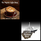 psychic-coffee-shop-logo