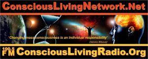 consciouslivingnetwork