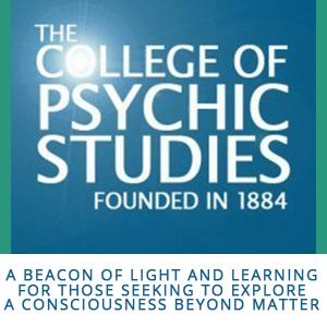 psychicstudies