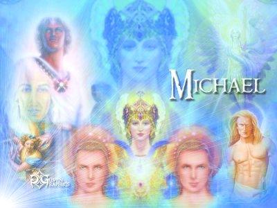 https://i2.wp.com/www.torindiegalaxien.de/Bilder-neu20-02-11/personen/mich.jpg