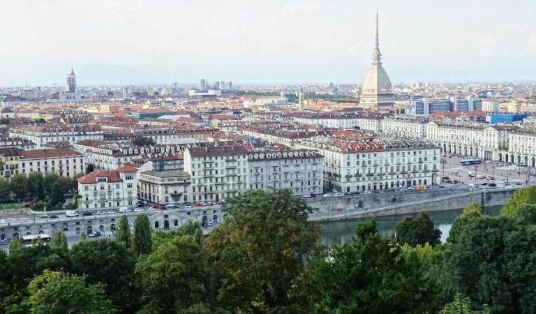 Torino, quante case popolari vengono assegnate agli stranieri?