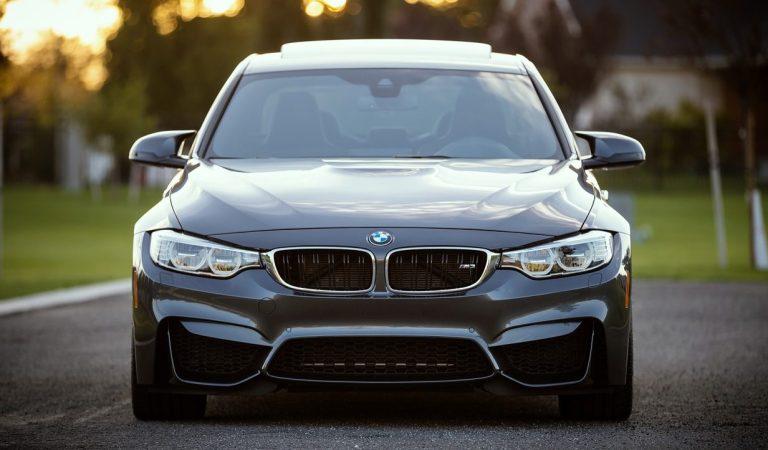 Cos'è il noleggio auto a lungo termine?