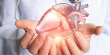 Intervento al cuore con ipnosi