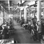 C'era una volta la fabbrica. Filmati inediti Castellamonte