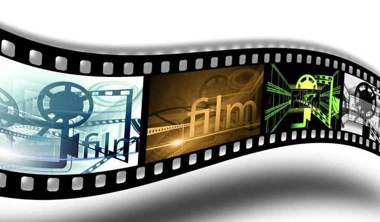 Aperto il Casting a Torino per un nuovo film: partecipa anche tu