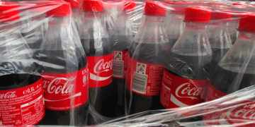 Coca Cola richiamata dal commercio