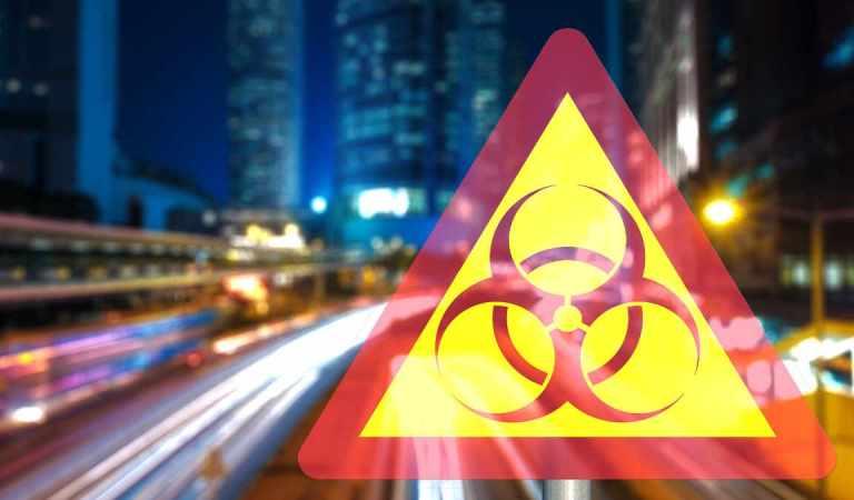 Coronavirus Torino e Piemonte: sospesi manifestazioni ed eventi, chiuse scuole, musei teatri e cinema. Tutti i provvedimenti d'emergenza