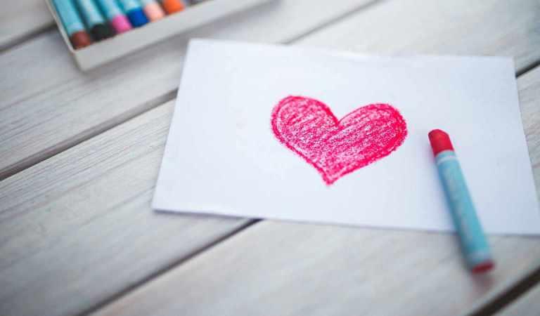 San Valentino 2020 Torino: sconti, idee ed eventi per le coppie, diversi dalla solita cenetta