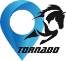 TORNADO event on 5/11 in virtual (not in presentation)