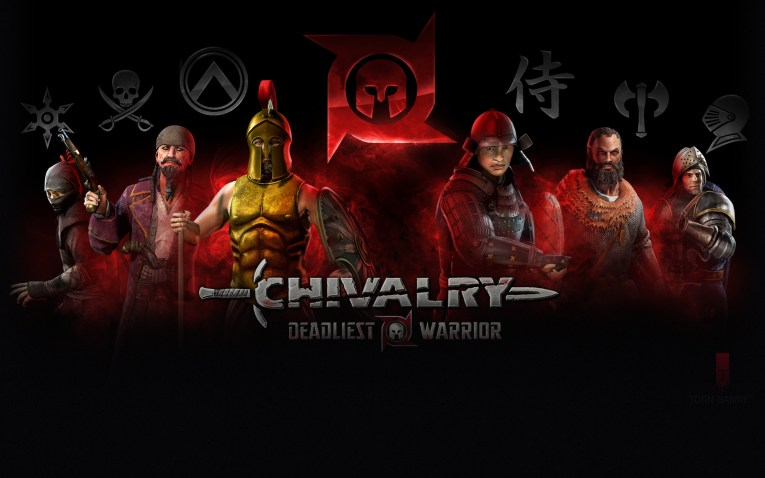 Image result for deadliest warrior