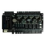 Placa de Controlo de Acessos | Controladora de Acessos | Eletrónica de Controlo de Acessos | Tecnologia Biométrica | Leitores de Porta | Cartões de Acesso