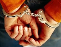 Saavedra – Prohíben de nuevo el ingreso de presos en la cárcel