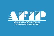 Aviso importante: Interrupción de Servicios de AFIP