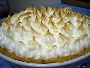 G48bfb7d42b927-Tarta-de-limon-y-merengue-Lemon-Pie