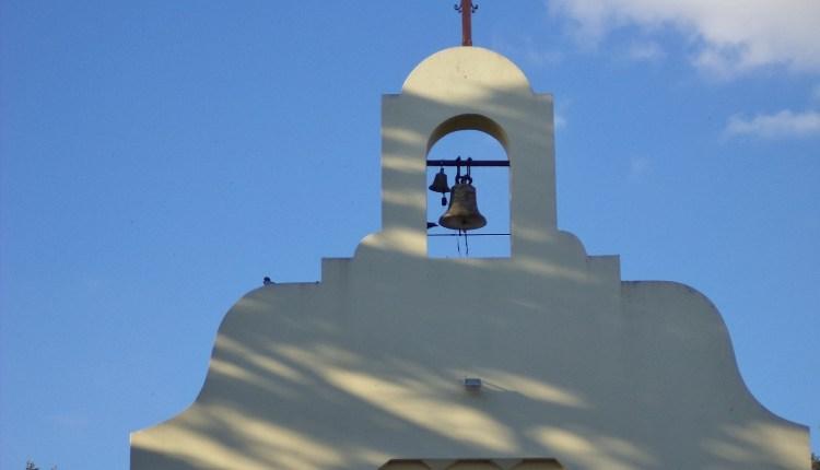Villa Arcadia – «Semana Santa» en la localidad !