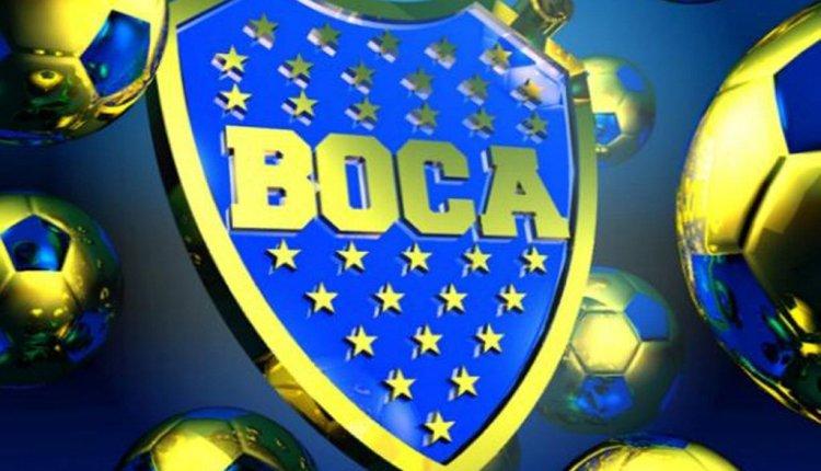 Boca juega a las 21:45 ante Cruzeiro de Brasil