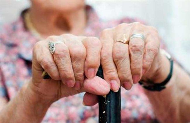 Hoy se celebra en todo el país el «Día del Jubilado»