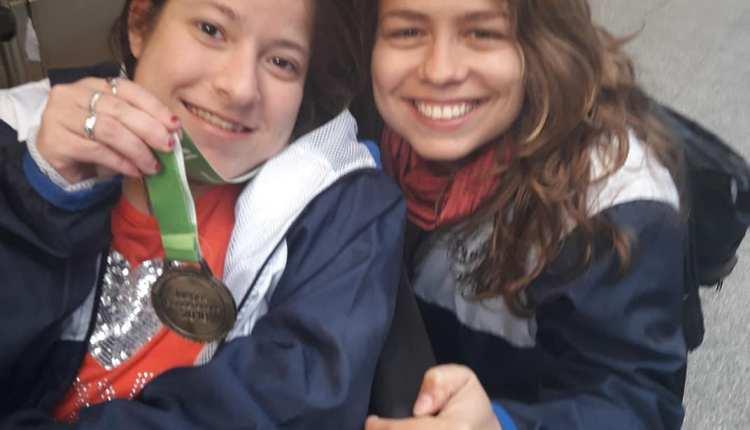 Mar del Plata – Finalizaron las competencias en los Torneos Bonaerenses